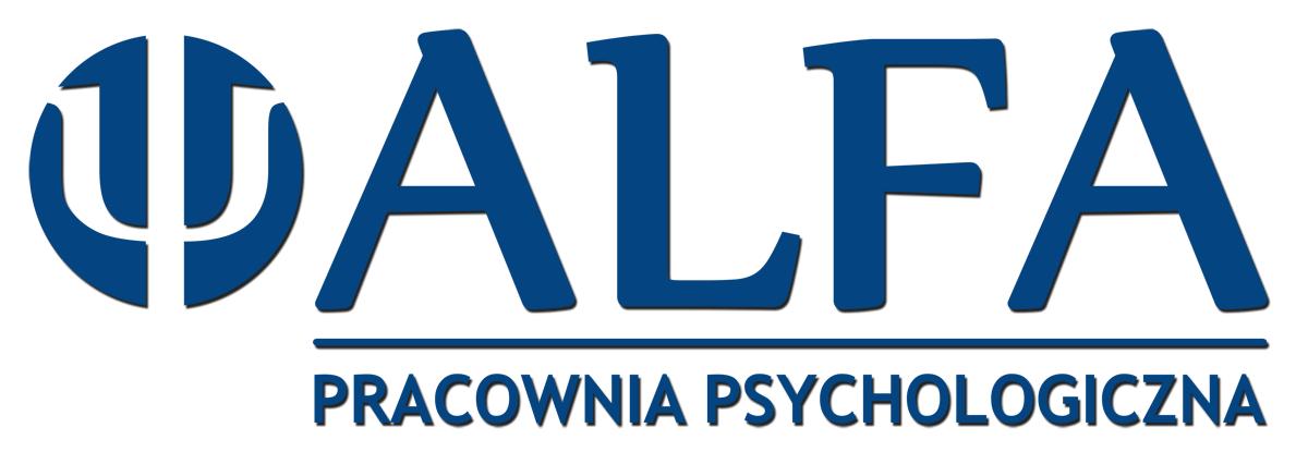 Pracownia Psychologiczna ALFA